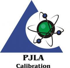 Perry Johnson Laboratory Accreditation Symbol-PJLA Calibration Accreditation #105610